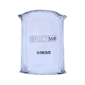ProViz Reflect 360